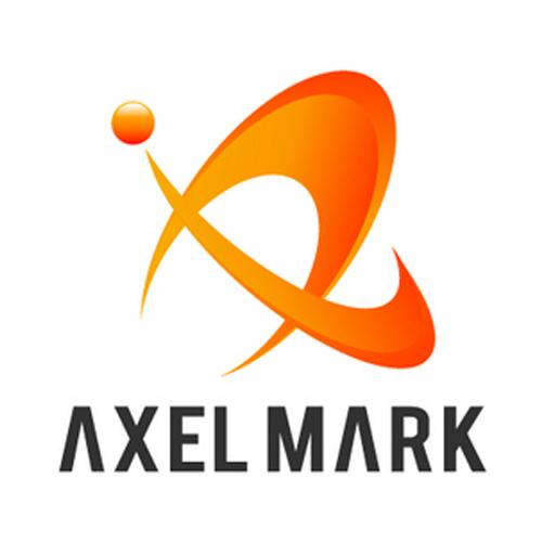 Axelmark
