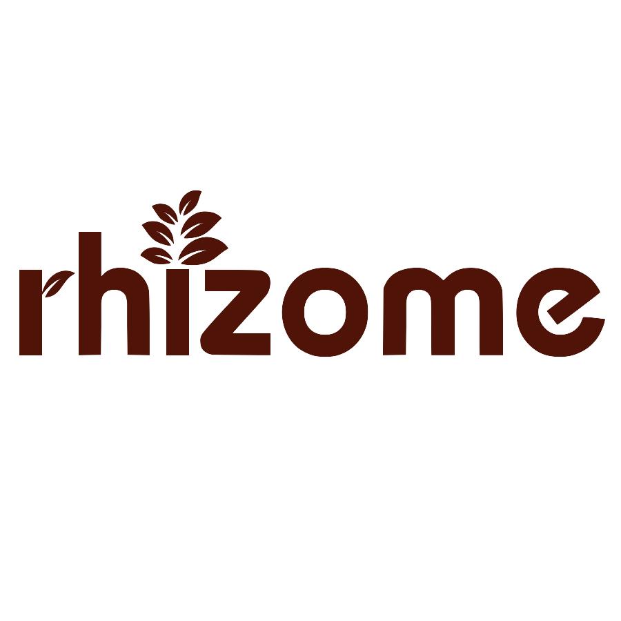 Rhizome newlogo2