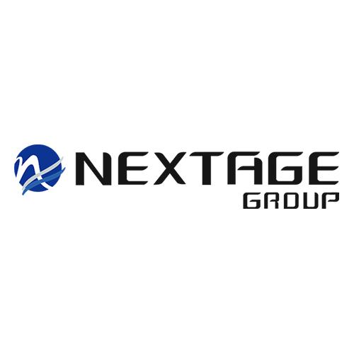 Nextage