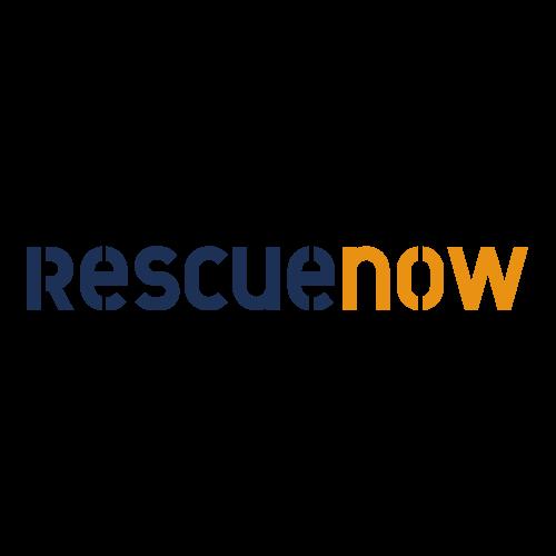 Rescuenow logo 500 500