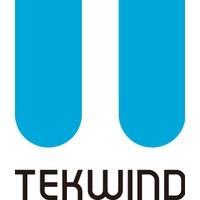 テックウインド株式会社