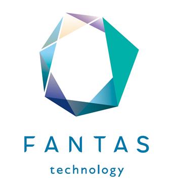 FANTAS technology 株式会社