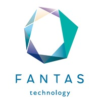 FANTAS technology 株式会社