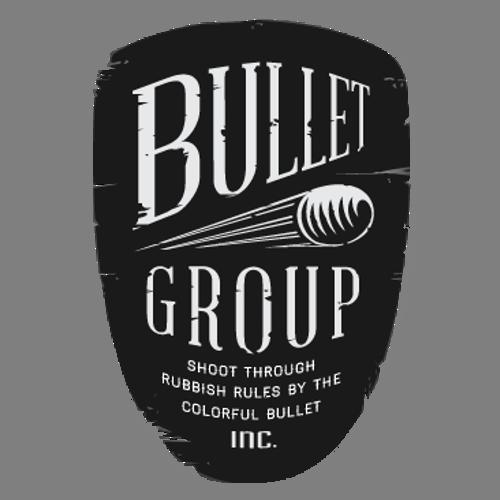 Bullet logo waifu2x art noise1 tta 1