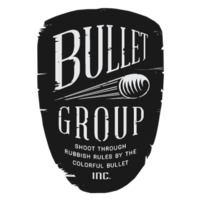 Small thumb bullet logo waifu2x art noise1 tta 1