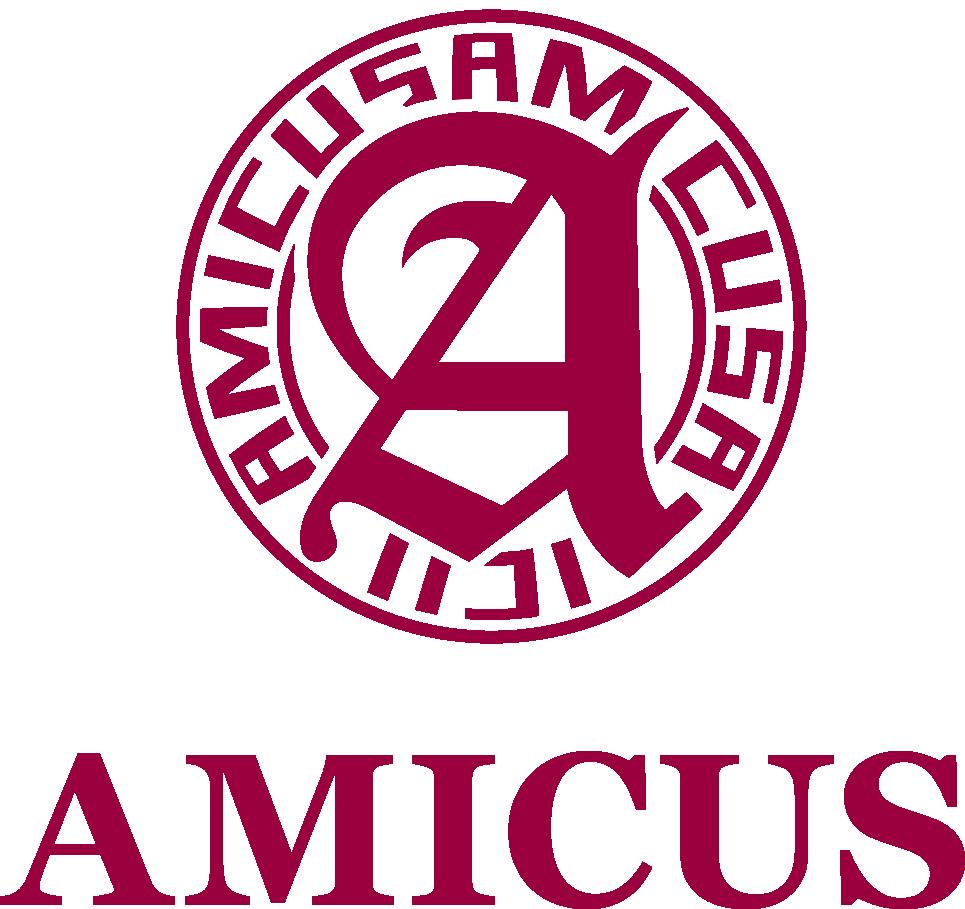 株式会社アミークス