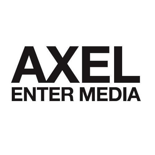 株式会社アクセルエンターメディア