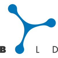 Small thumb bold logo