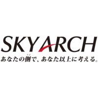 Small thumb skyarch logo 600