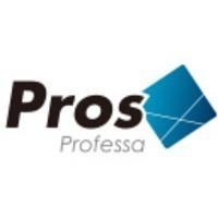 株式会社プロフェッサ