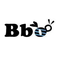 株式会社ビーボ