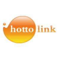 Small thumb hotlink