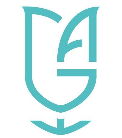 Gta logo yoko 2