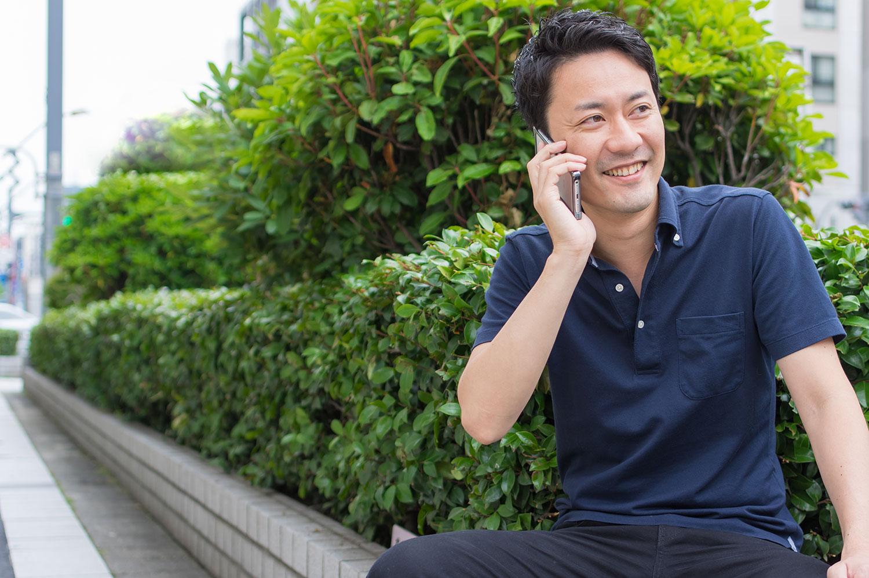 Member yukawa main